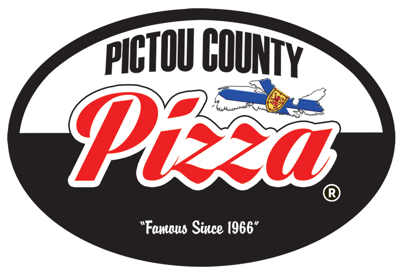 Pictou County Pizza